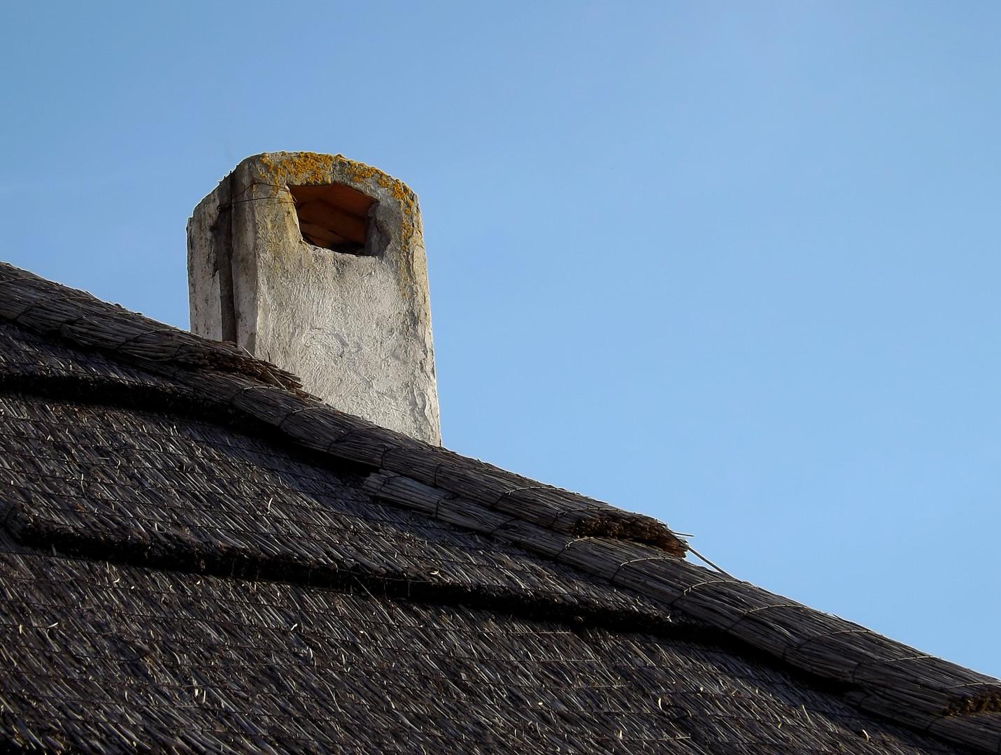 Krovovi 2
