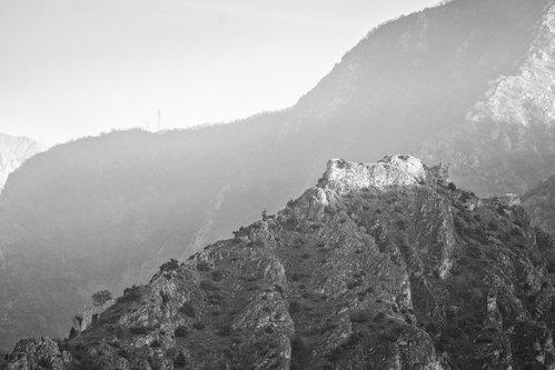 AR_MasteR_Photograph KIz Kulesi