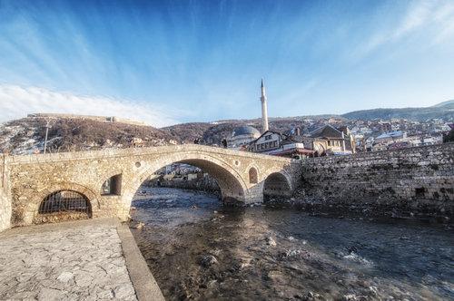 AR_MasteR_Photograph Prizren