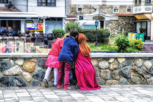 AR_MasteR_Photograph Pogodite šta rade ?