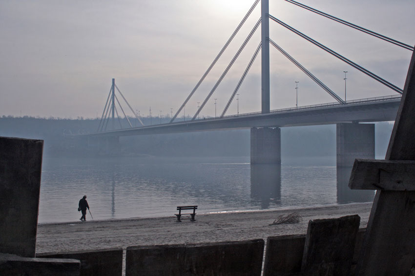 Pokraj Dunava