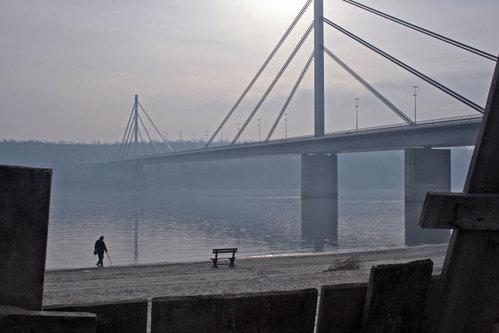 Acilim13 Pokraj Dunava