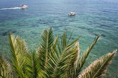 Acilim13 Susret na moru