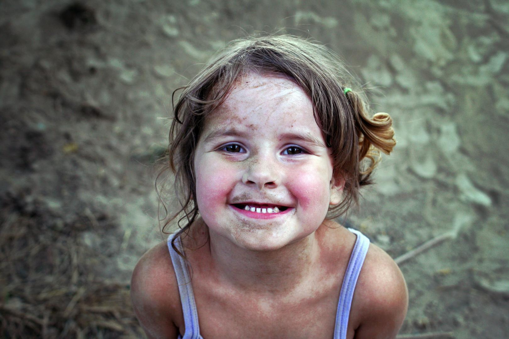 Osmeh
