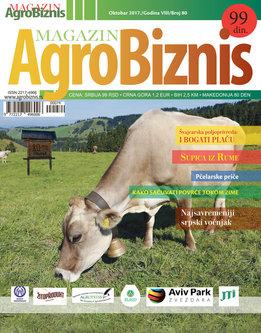 Agrobiznis_magazin Agrobiznis magazin 80