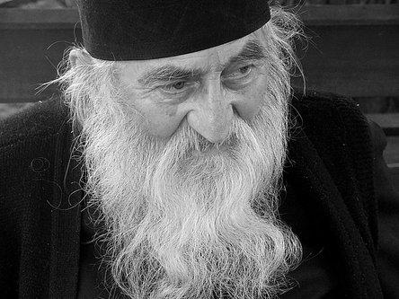 AleksaSrbin Otac Sava
