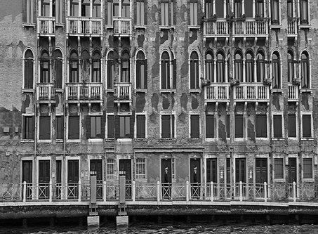 AleksaSrbin Venecija