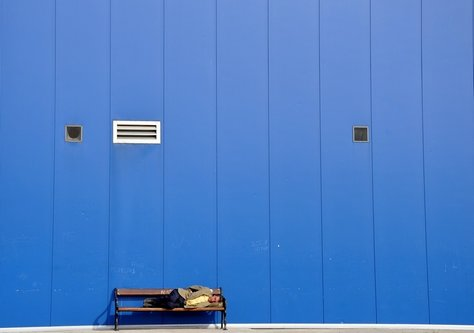 AleksaSrbin plava soba