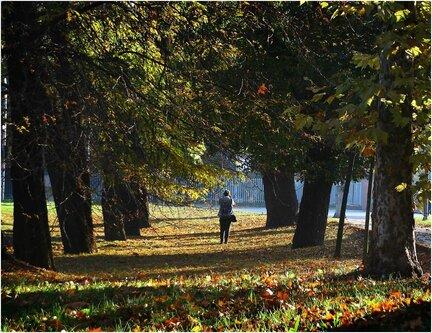 AlenS Jesenja čarolija