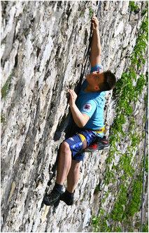 AlenS Climber