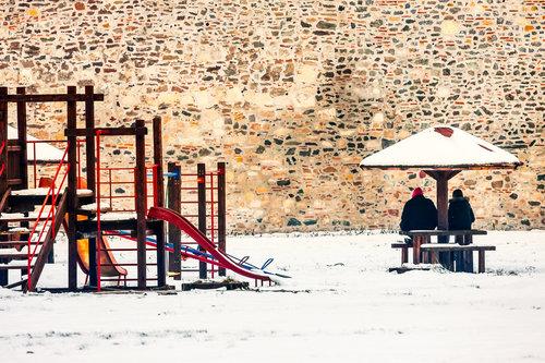 AlexA playground