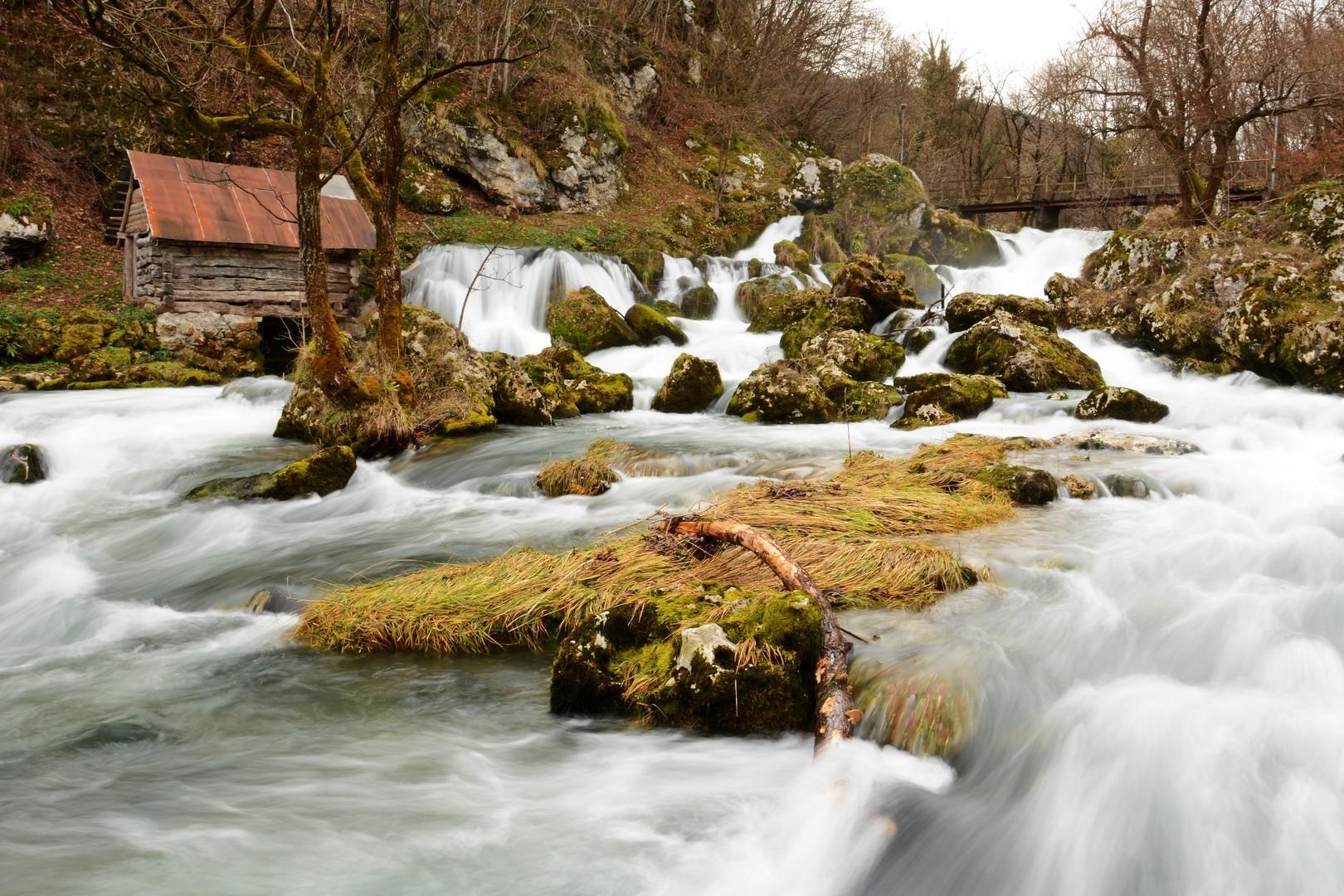 reka Krupa