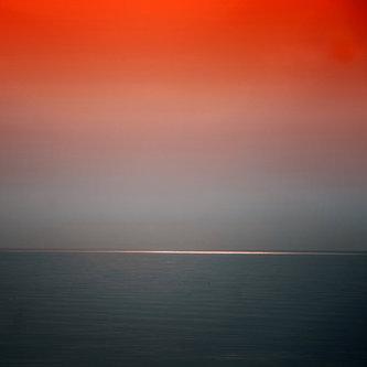 Bimbo Horizont
