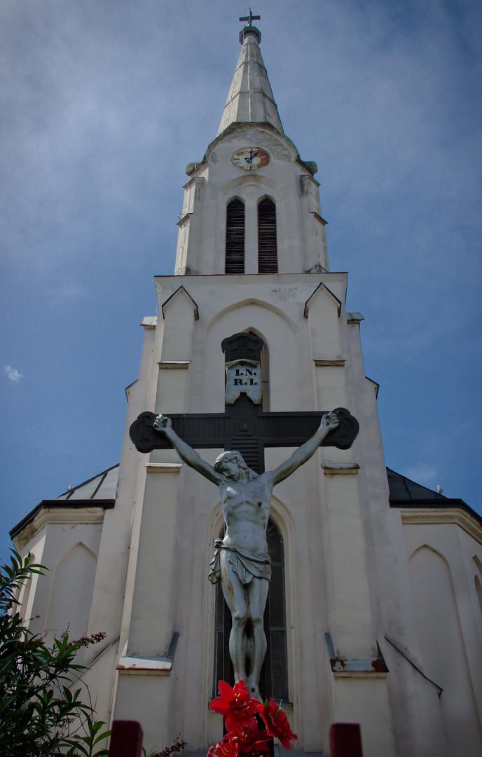 Ivanovo 2016  III