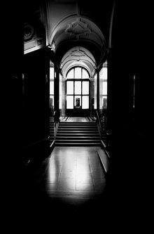 BokiS Noc u muzeju