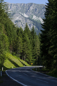 BokiS U planine...