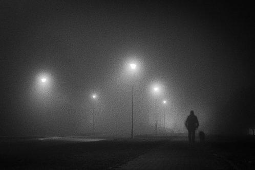 BozaGrozni Cold