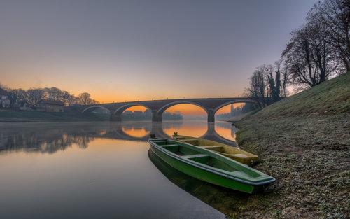 Bozza Stari Most