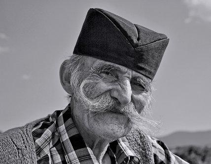 Brkica956 Brko