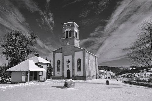 Brkica956 Hram