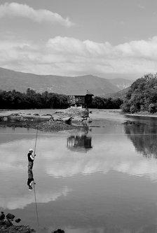 Brkica956 Ribar i Drina