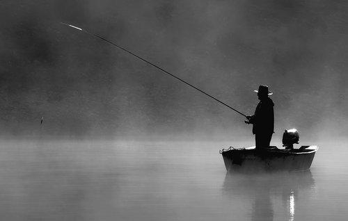 Brkica956 Ribar i magla