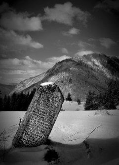 Brkica956 Spomenik Krajputas Zaovine