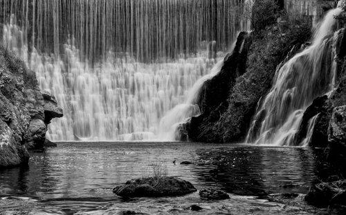 Brkica956 Velika brana na Djetinji.