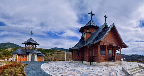Brkica956 Panorama Murtenica-Zlatibor.