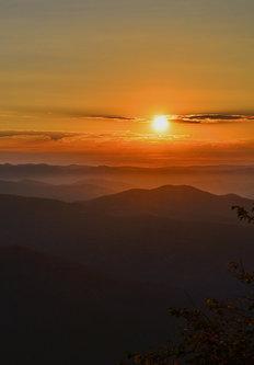 Brkica956 Zalazak sunca