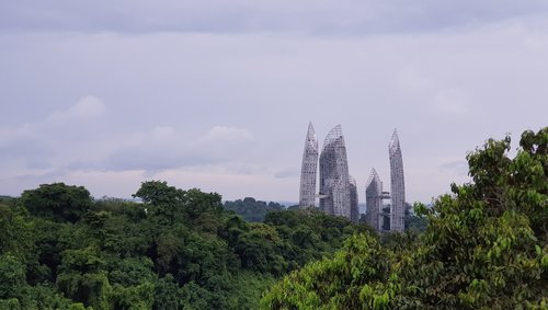 DIvan Singapore