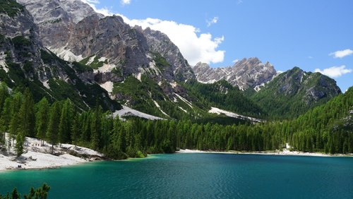 DIvan Dolomiti 01