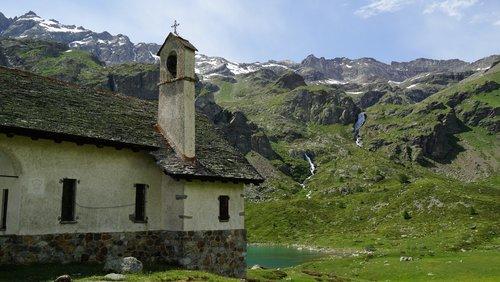 DIvan Dolomiti 03