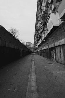 Danuberiverchild blok 28