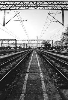 Danuberiverchild линије