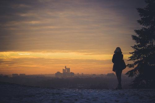 Danuberiverchild zimsko vece