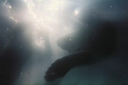 Danuberiverchild deep