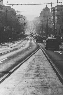 Danuberiverchild urbane linije