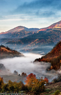 Darkves IMG 5645 5653 - Spajića jezero