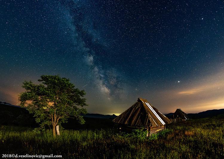 DSC03711 - Mlečni put na Zlatiboru