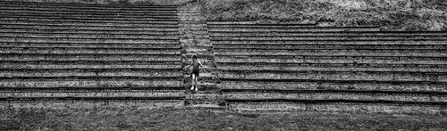 Despa Stepenice