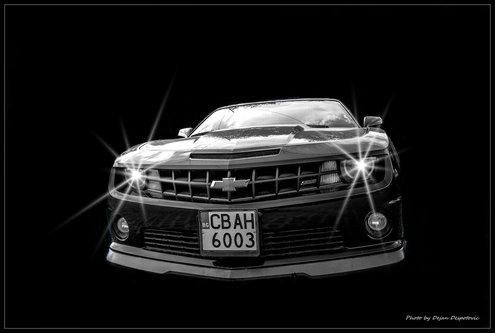 Despa Chevrolet