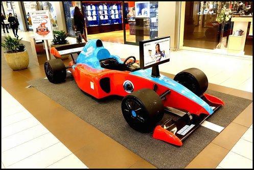 Despa F1