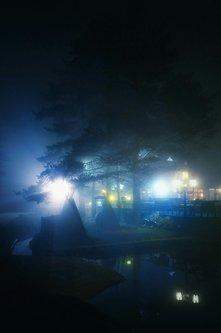 DjGajic Zlatiborska noć