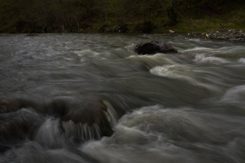 Djiki reka