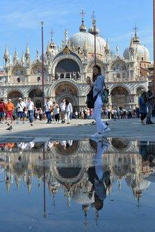 Djiki Venecija