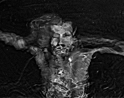 DjoleNomad liquid jesus