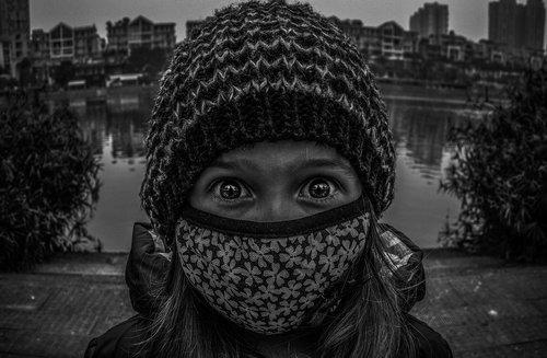 DjoleNomad China girl