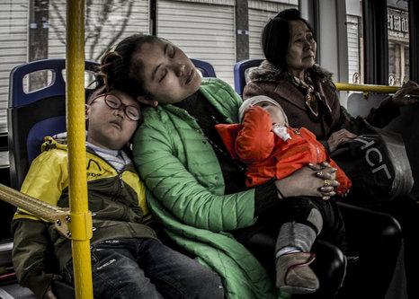DjoleNomad spavaci