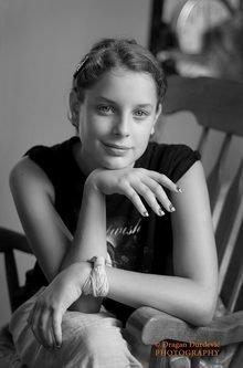 Djuka Milica